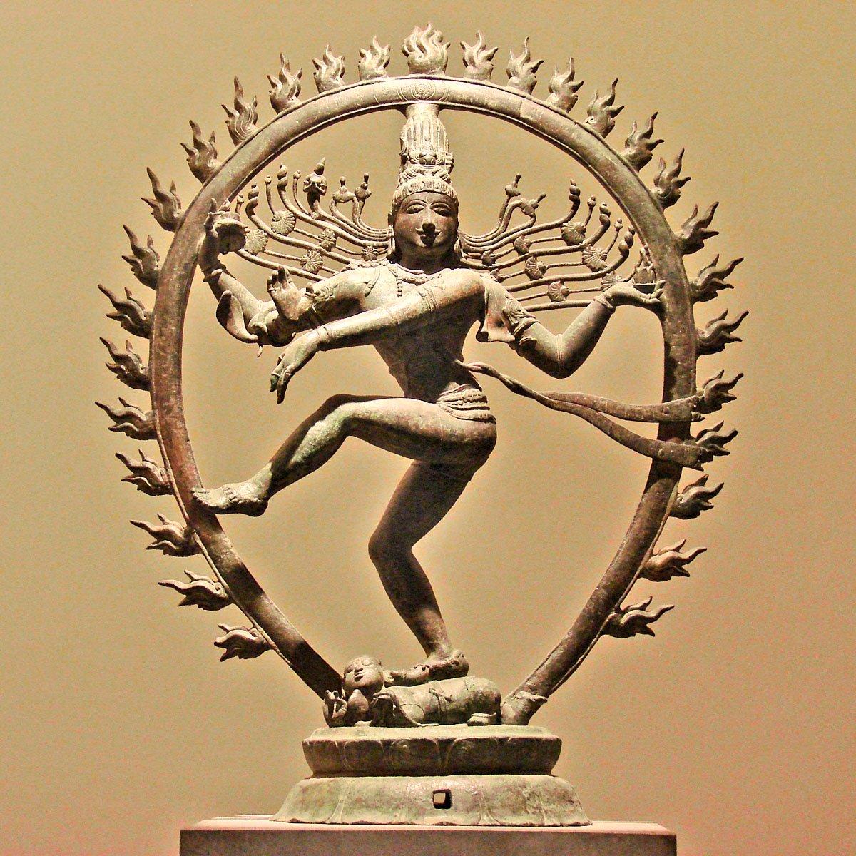 Nataraja Mahashivratri