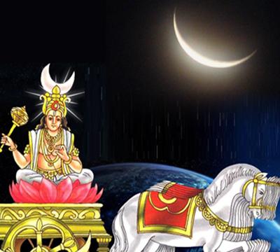 Hindi mantra चन्द्र मन्त्र