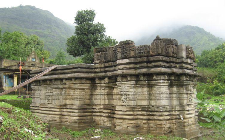 Kukdeshwar