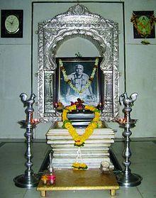 Brahma Chaitanya