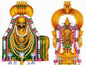 Arulmigu Arunachaleshwara Temple