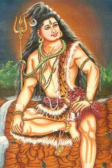 Yatinath