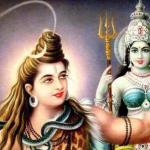 भगवान शिव की आध्यात्मिक बातें