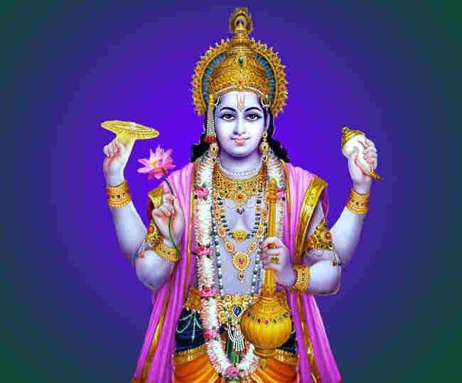 Madan Dwadashi