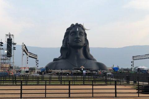 Shivleela 11th Adhyay – Where to Read?